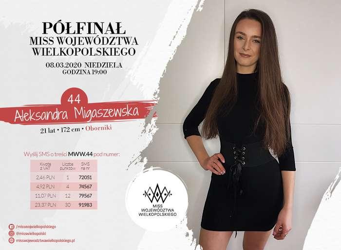 miss_wojewodztwa1_49