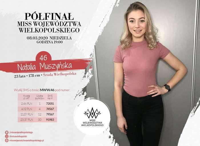 miss_wojewodztwa1_50