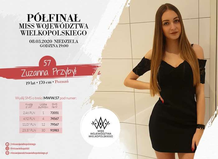 miss_wojewodztwa1_60