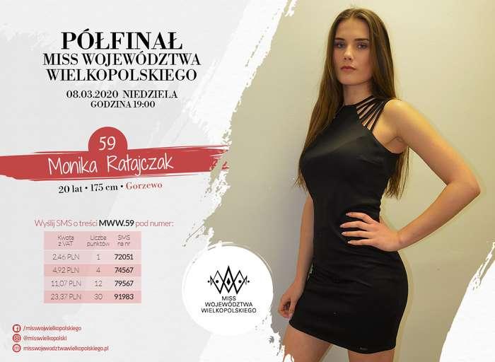 miss_wojewodztwa1_62