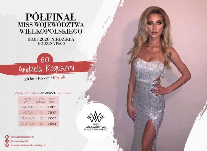 miss_wojewodztwa1_63