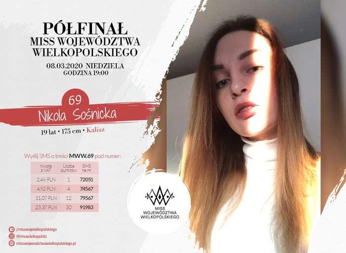 miss_wojewodztwa1_70