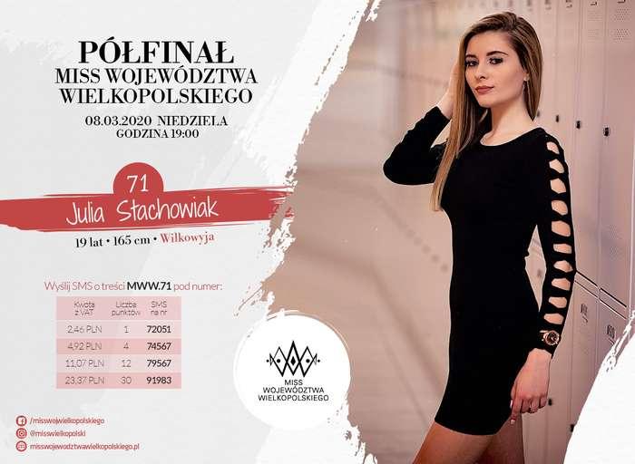 miss_wojewodztwa1_72