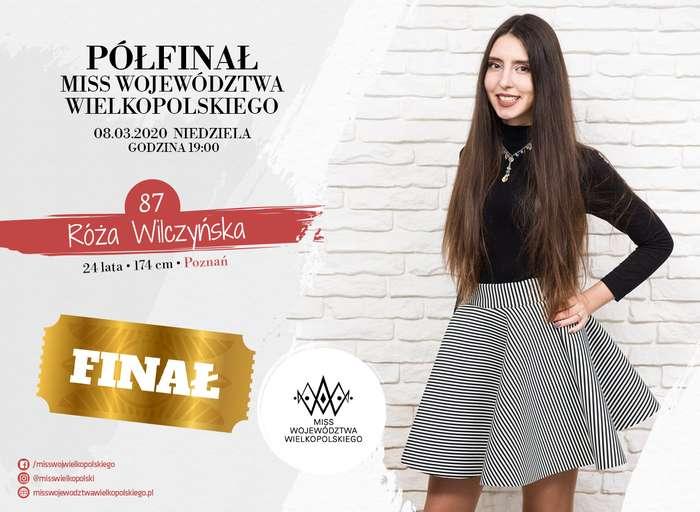 miss_wojewodztwa1_87
