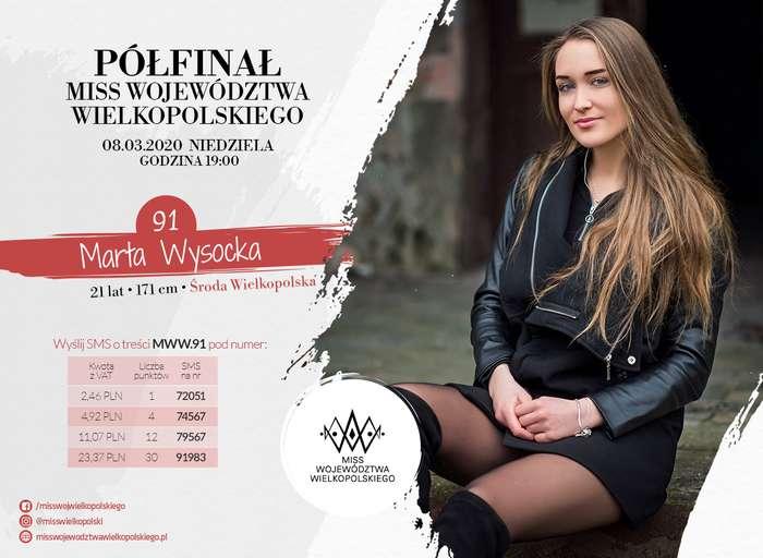 miss_wojewodztwa1_89