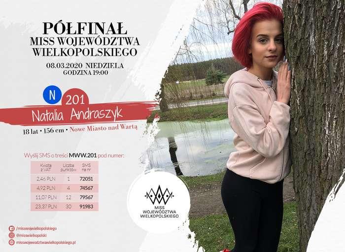 miss_wojewodztwa1_94