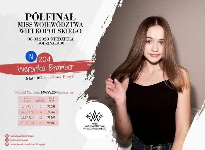 miss_wojewodztwa1_97