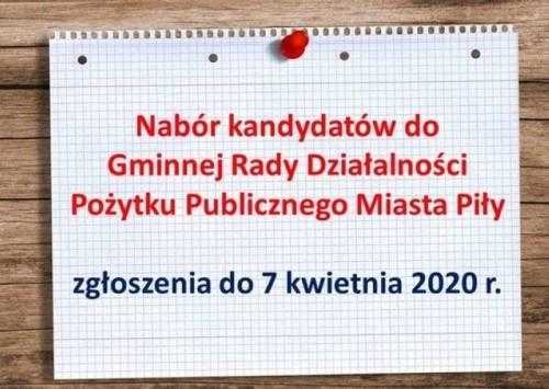 nabor_do_gminnej
