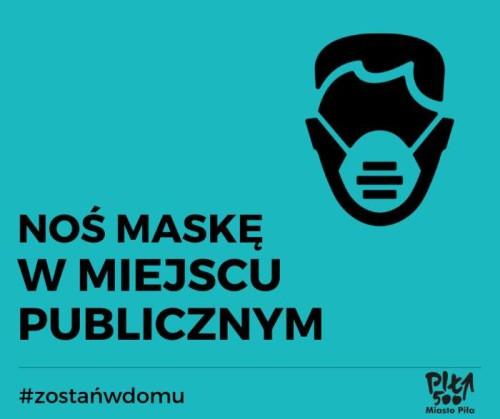 nos_maseczke