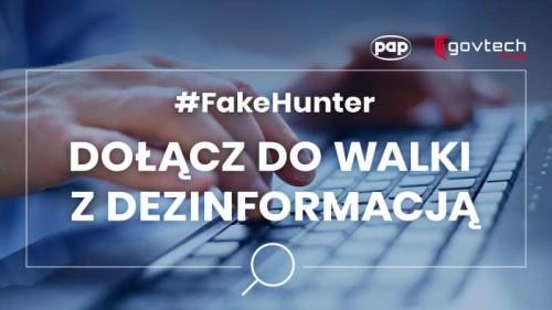 projekt_fakehunter
