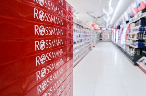 rossmann_przekaze