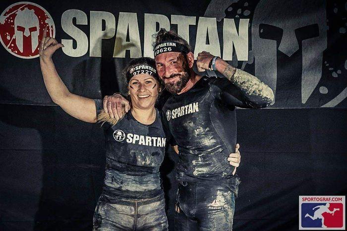 spartanski_sezon_46