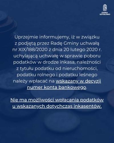 wplacaj_podatek