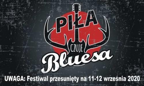festiwal_na_pilskich
