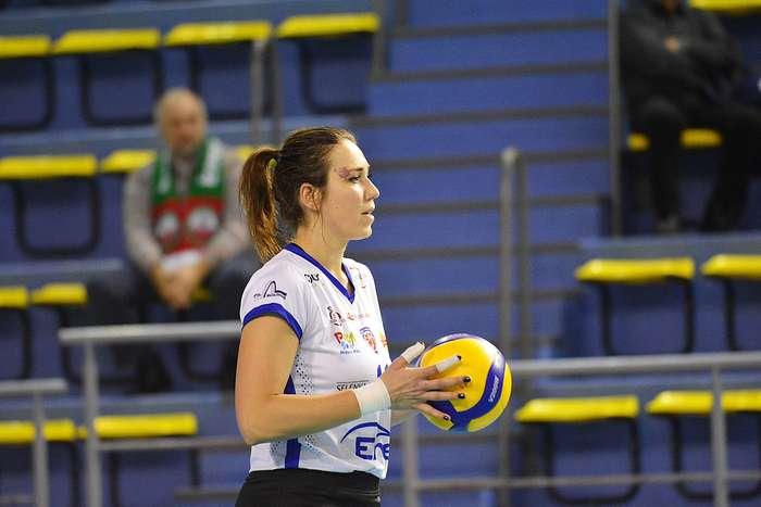 gabriela_ponikowska_nadal1_02