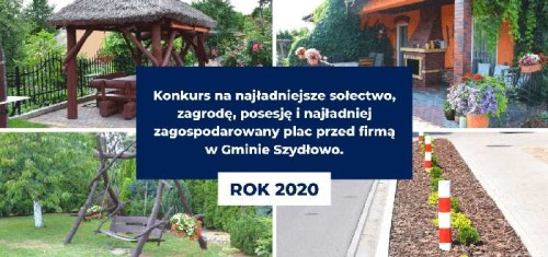konkurs_dla_mieszkancow
