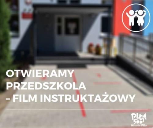 otwieramy_przedszkola
