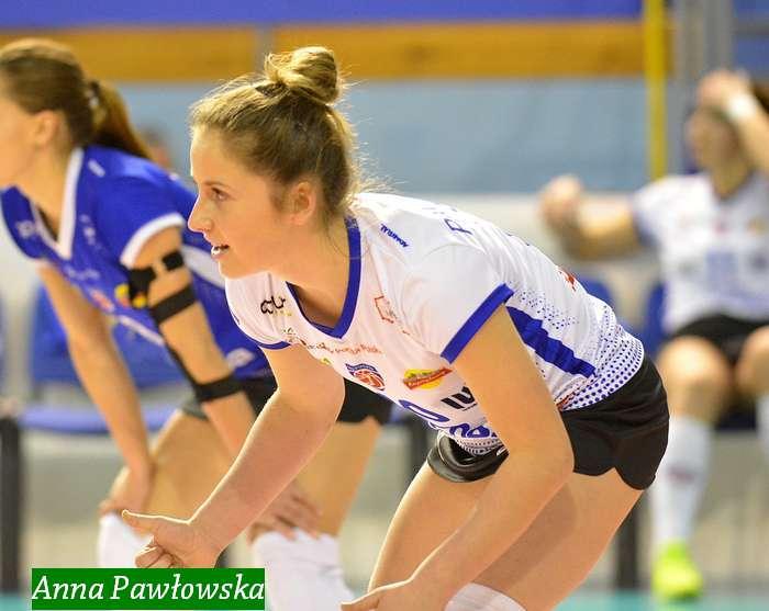 pawlowska_zostaje1_01