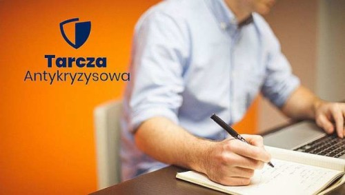 ulgi_dla_przedsiebiorcow