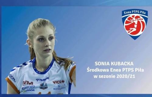 Sonia_Kubacka