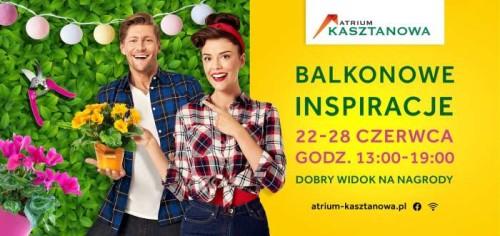 balkonowe_inspiracje