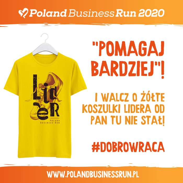 poznan_business_run1_01