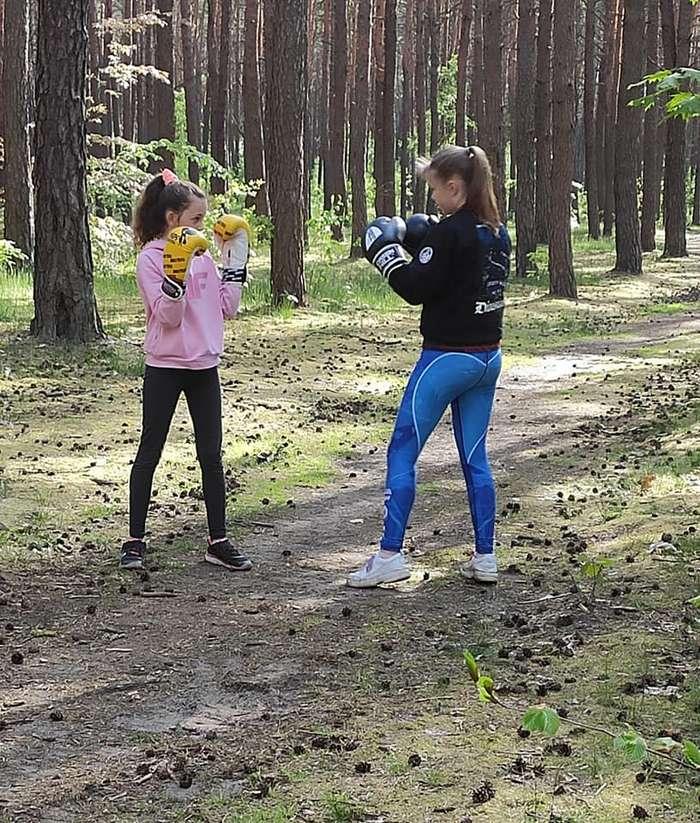 sporty_walki1_01