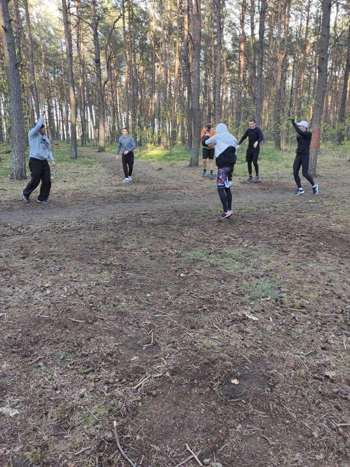 sporty_walki1_04