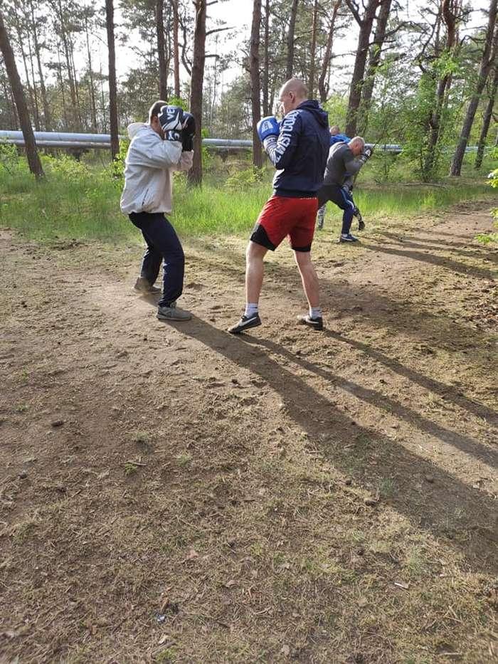 sporty_walki1_06