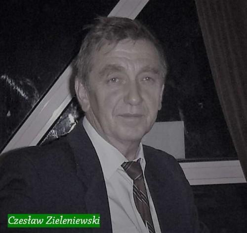 zmarl_czeslaw_zieleniewski