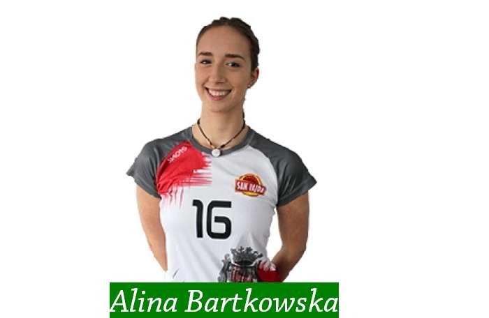 alina_bartkowska