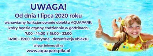 aquapark_czynny