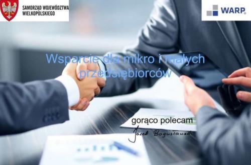 granty_dla_przedsiebiorcow