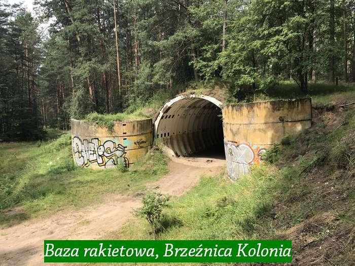 jak_wypoczywac_w_lesie1_05