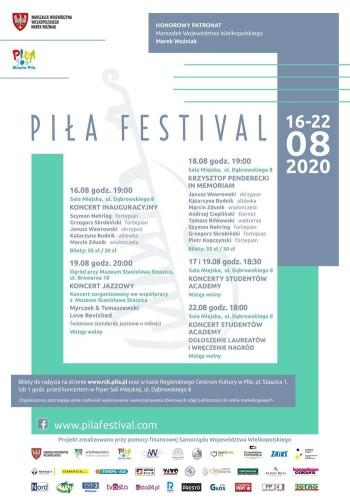 pila_festival