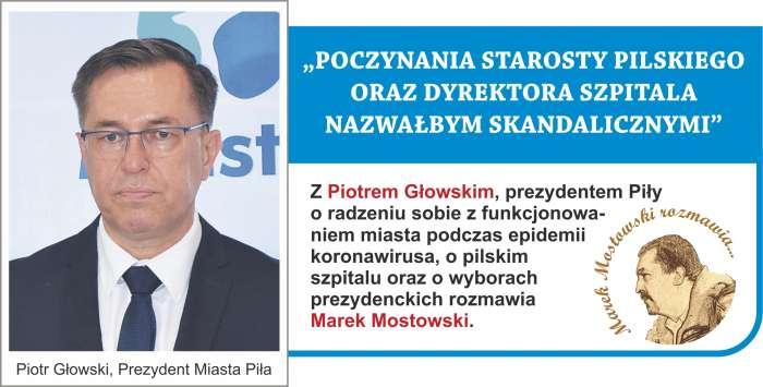 poczynania_starosty_1