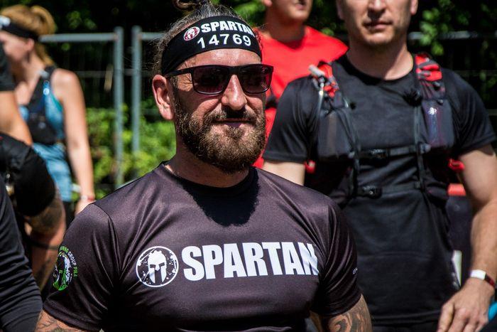 spartanie_z_pily_14