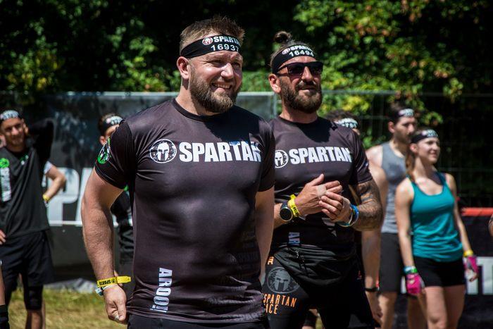 spartanie_z_pily_49