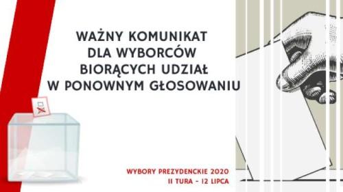 wybory_2020