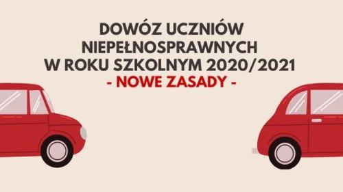 dowoz_uczniow