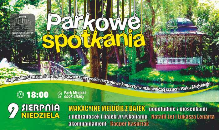 juz_w_niedziele_bajkowe