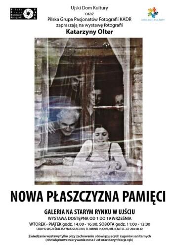 nowa_wystawa