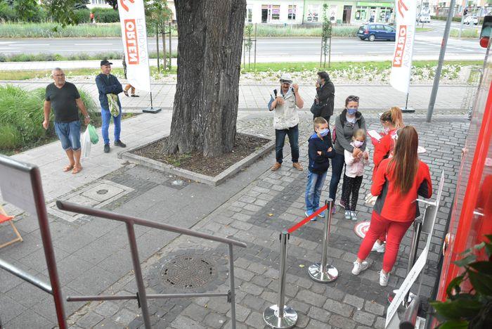 ogromna_ciezarowka_21