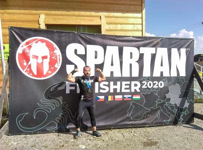 spartan_trifecta1_16