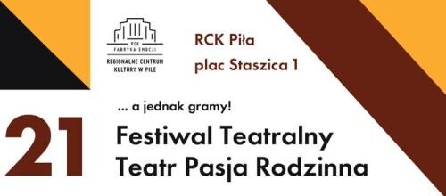 festiwal_teatralny