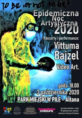 juz_niedlugo_wyjatkowa
