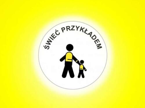 swiec_przykladem