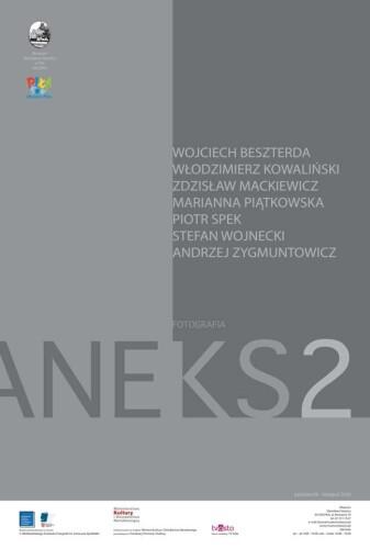 aneks2_wystawa