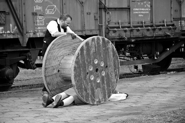 festiwal_kryminalna_05