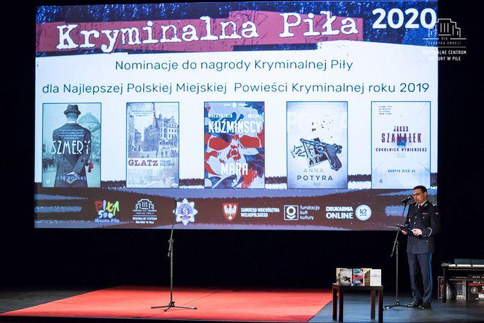 festiwal_kryminalna_15